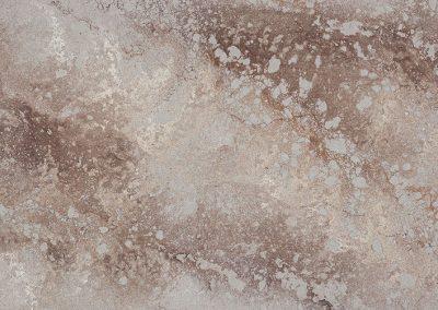 4046 Excava