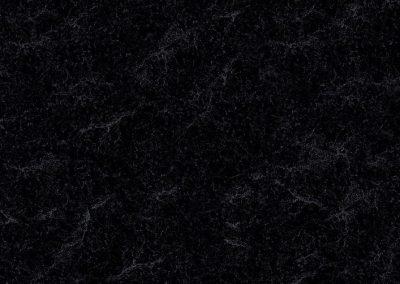 5100 Vanilla Noir