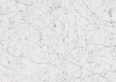 5143 White Attica