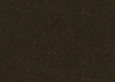 5380 Emperadoro Dark