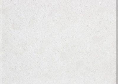BQ 2088 Onyx White