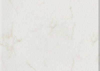 BQ 8220 Carrara