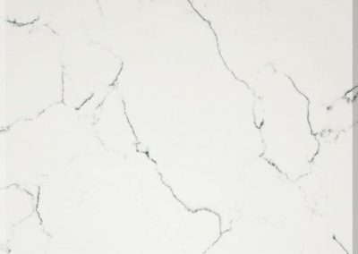 BQ 8440 Bianco Venato