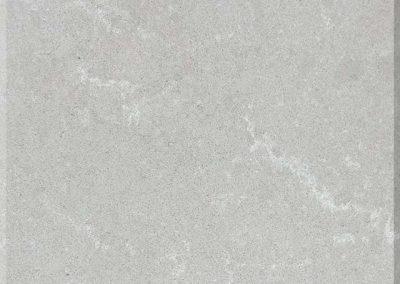 BQ 8446 Grey Savoie