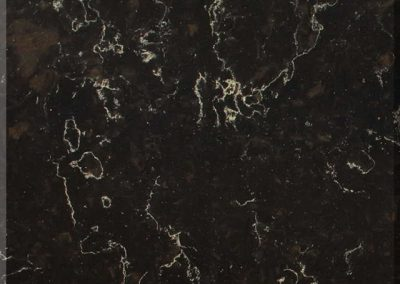 BQ 8812 Java Noir