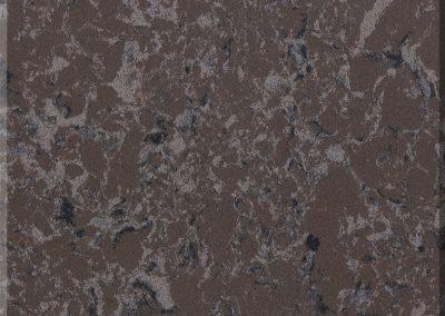 BQ 9360 Titanium Brown