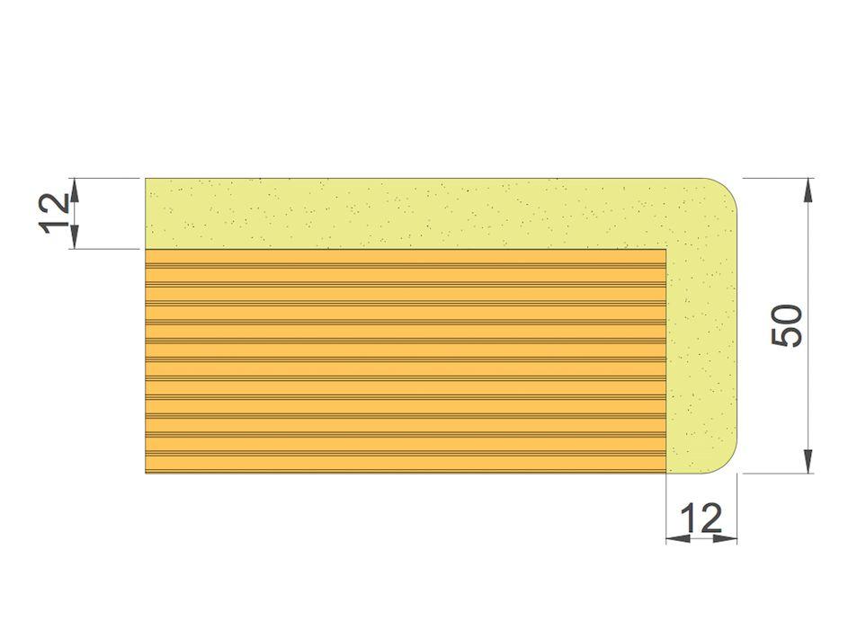 Модель 304