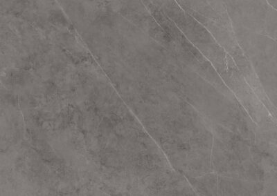Naturali Pietra Grey