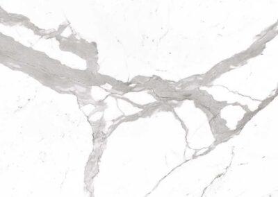 Naturali Bianco Statuario Venato