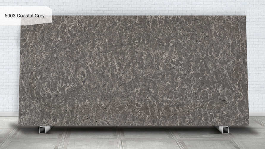 6003 Coastal Grey