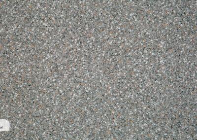 A 403 Asphalt Material