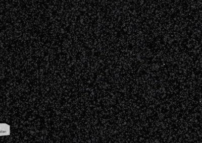 J 509 American Obsidian