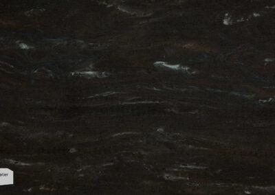 M 708 Deep Water