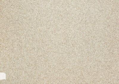 S 206 Wet Sand