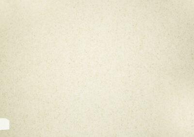 S 209 Light Sand